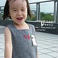 徐妹三歲兩個月(二零一零八月-15)