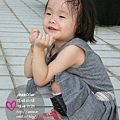 徐妹三歲兩個月(二零一零八月-17)