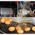 台中天天饅頭 (2)