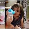 徐妹三歲三個月