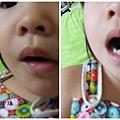 徐妹三歲三個月--13