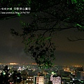 中秋卦山賞月--1