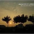 草屯巒樹 (1)