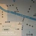 台中高美濕地 (10)