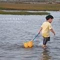 台中高美濕地 (67)