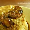 清水米糕粉圓冰 (12)