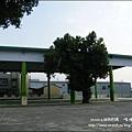 喀哩國小 (2)