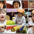 徐妹三歲四個月~2
