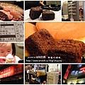 野宴燒烤員林店 (1)
