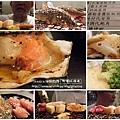 野宴燒烤員林店 (4)