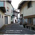 楓樹社區誠實商店 (45)