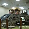 草屯工藝文化園區 阿官 (116)
