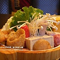 草屯阿官火鍋 (11)