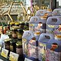 宏基蜜蜂生態農場 (4)