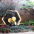 宏基蜜蜂生態農場 (16)