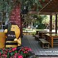 宏基蜜蜂生態農場 (17)
