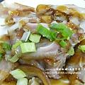 埔里亞標牛肉麵 (7)