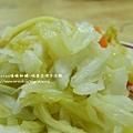 埔里亞標牛肉麵 (10)