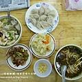 埔里亞標牛肉麵 (16)