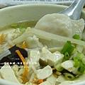 埔里亞標牛肉麵 (15)
