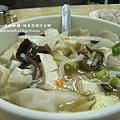 埔里亞標牛肉麵 (19)