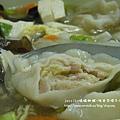 埔里亞標牛肉麵 (22)