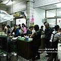 埔里亞標牛肉麵 (25)