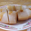 埔里好亭拉麵 (6)