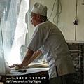 埔里好亭拉麵 (4)