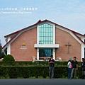 三育基督書院 (27)