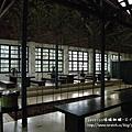 日月老茶廠 (64)