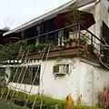 日月老茶廠 (86)