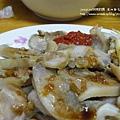 松林町--溪州晚餐01