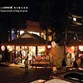 松林町--溪州晚餐03