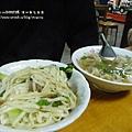 松林町--溪州晚餐02