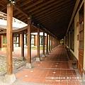 南投鹿谷內湖國小 (1211-3)