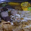 吃薑母鴨 (2)