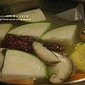 彰化三皇三家~08