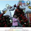 聖誕特輯M 010