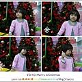聖誕特輯M 012