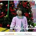 聖誕特輯M 015
