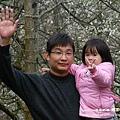 信義賞梅趣羅娜村秘境 121 (43)