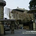信義賞梅趣 羅娜村057 (29)