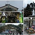 信義賞梅趣 羅娜村057 (030)