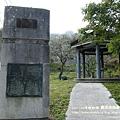 信義賞梅趣 羅娜村057 (20)