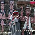 信義賞梅趣 羅娜村057 (44)