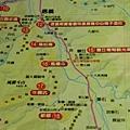 信義賞梅趣 梅子夢工廠 (105)