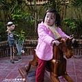 中興穀堡 (68)