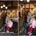 中興穀堡 (0132)