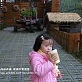 中興穀堡 (173)